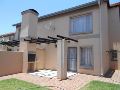 Property For Sale in Willow Park Manor, Pretoria