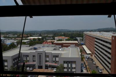 Property For Sale in Hatfield, Pretoria