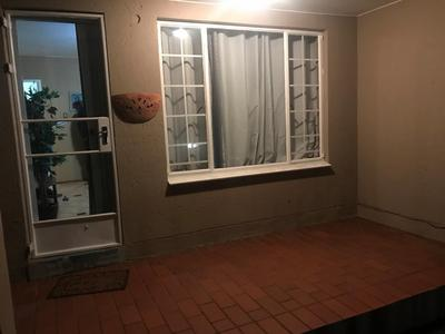 Property For Sale in Newlands, Pretoria