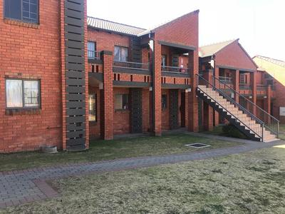 Property For Sale in Mooikloof Ridge Estate, Pretoria