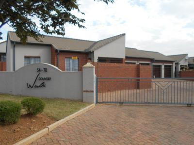 Property For Sale in Mooikloof, Pretoria