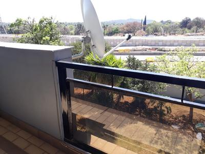 Property For Sale in Menlyn, Pretoria
