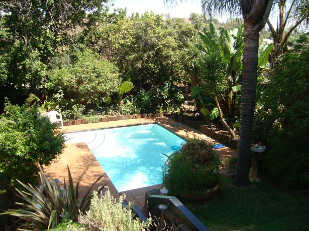 Property For Sale in Newlands, Pretoria 2
