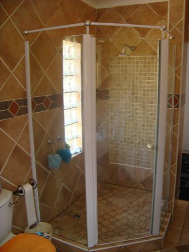 Property For Sale in Newlands, Pretoria 15
