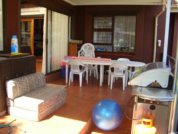 Property For Sale in Newlands, Pretoria 18