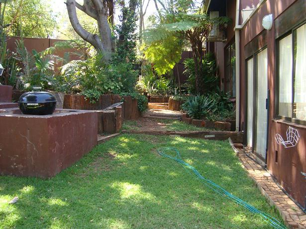 Property For Sale in Newlands, Pretoria 19