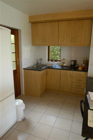Property For Sale in Jeffreys Bay, Jeffreys Bay 5
