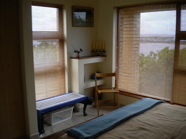 Property For Sale in Jeffreys Bay, Jeffreys Bay 7