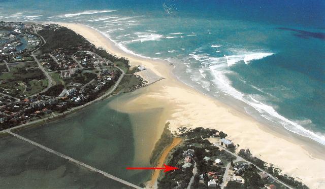 Property For Sale in Jeffreys Bay, Jeffreys Bay 2