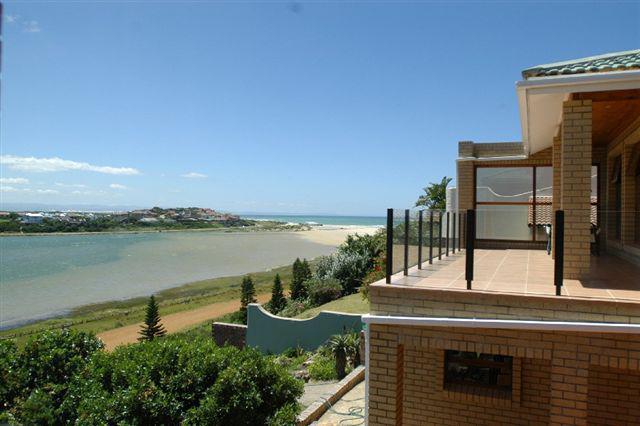 Property For Sale in Jeffreys Bay, Jeffreys Bay 10