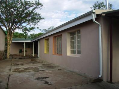 Property For Sale in Thabazimbi, Thabazimbi 1