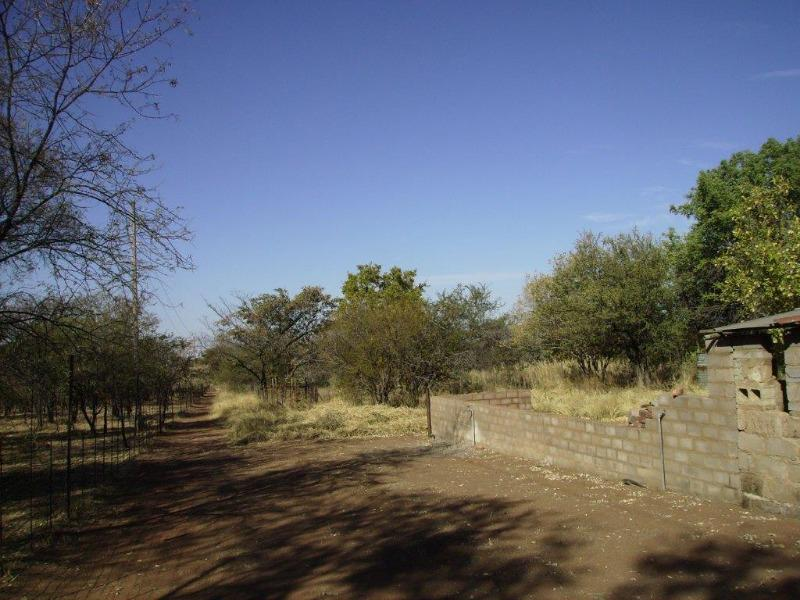 Property For Sale in Thabazimbi, Thabazimbi 9