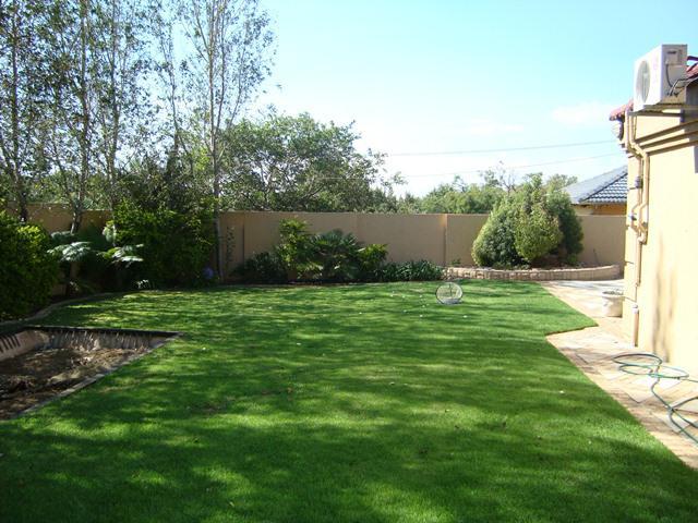 Property For Sale in Waterkloof Glen, Pretoria East 3