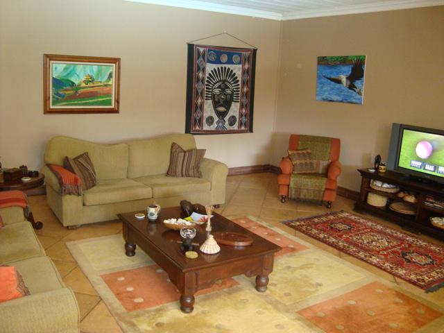 Property For Sale in Waterkloof Glen, Pretoria East 4