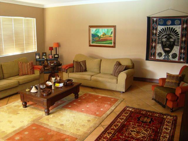 Property For Sale in Waterkloof Glen, Pretoria East 5