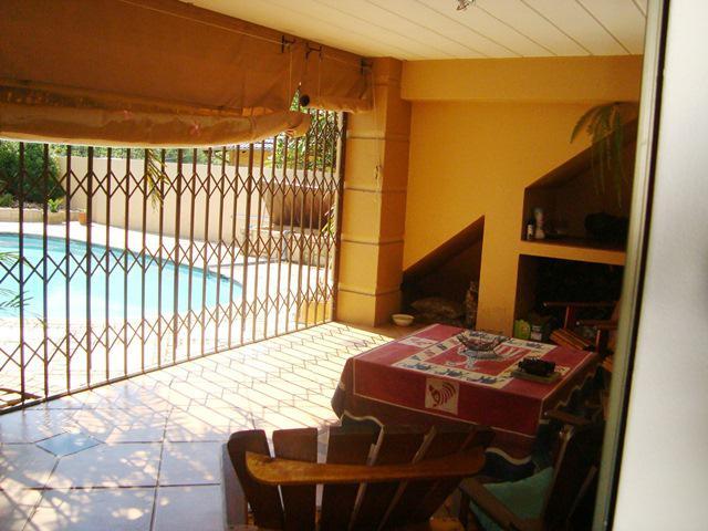 Property For Sale in Waterkloof Glen, Pretoria East 6