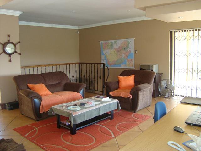 Property For Sale in Waterkloof Glen, Pretoria East 7