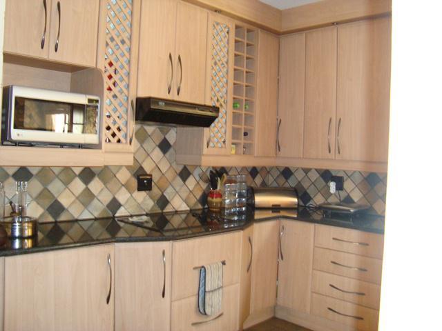 Property For Sale in Waterkloof Glen, Pretoria East 9