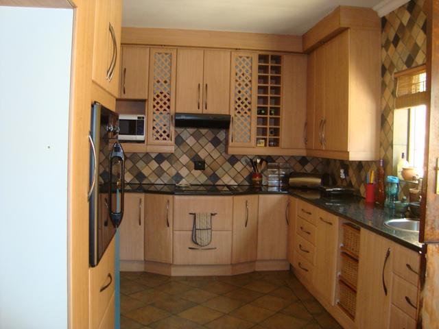 Property For Sale in Waterkloof Glen, Pretoria East 10