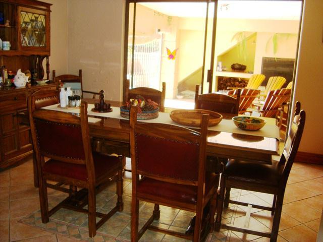 Property For Sale in Waterkloof Glen, Pretoria East 12