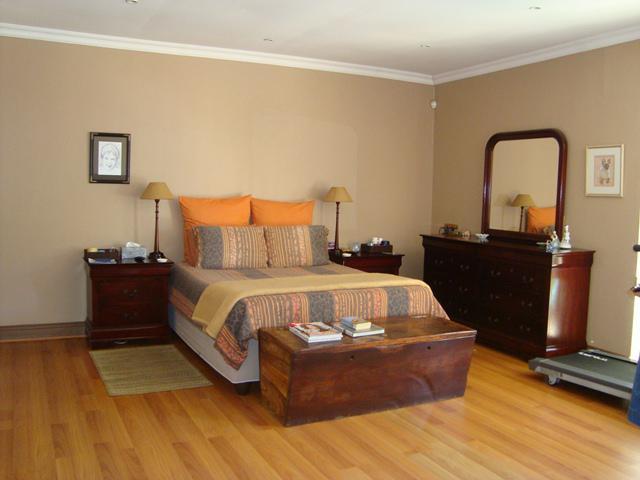 Property For Sale in Waterkloof Glen, Pretoria East 13