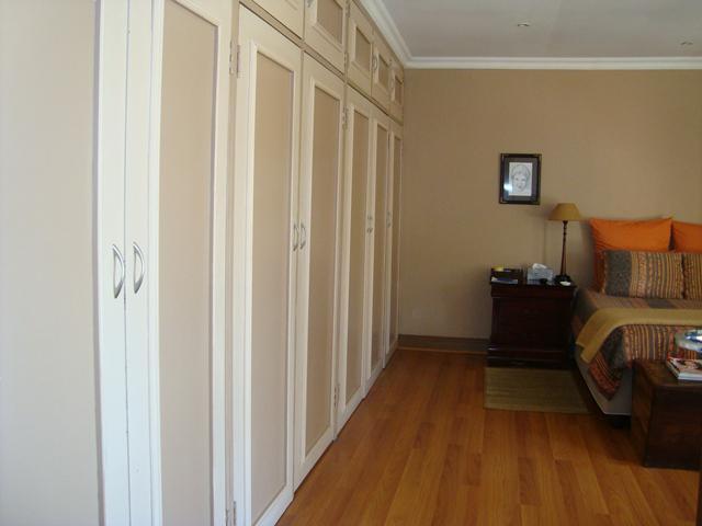 Property For Sale in Waterkloof Glen, Pretoria East 14