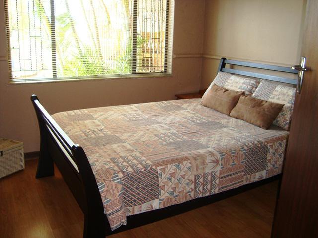 Property For Sale in Waterkloof Glen, Pretoria East 17