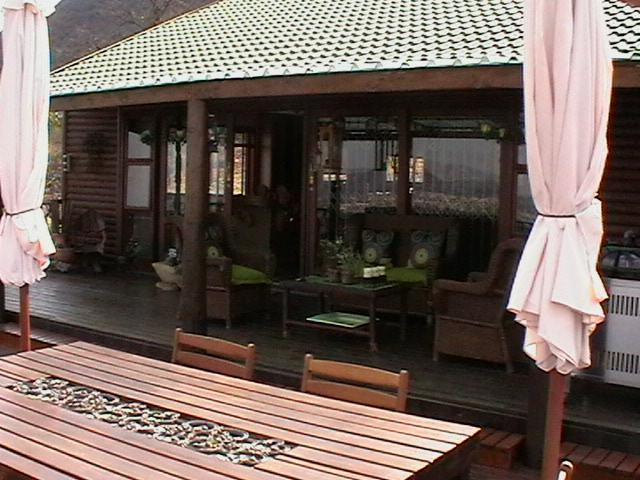 Property For Sale in Rietfontein, Hartbeespoort 2