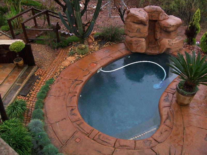 Property For Sale in Rietfontein, Hartbeespoort 3