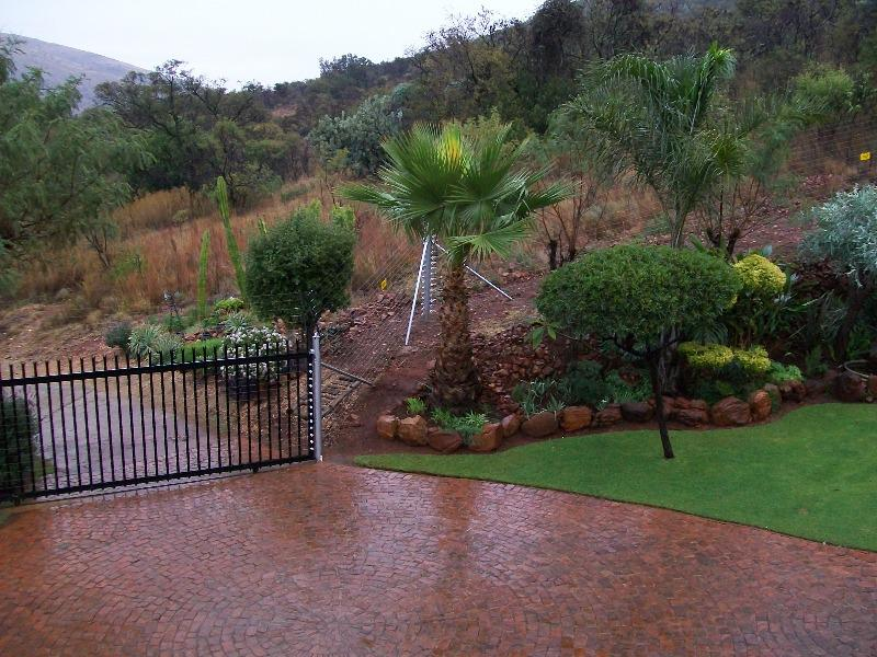 Property For Sale in Rietfontein, Hartbeespoort 4