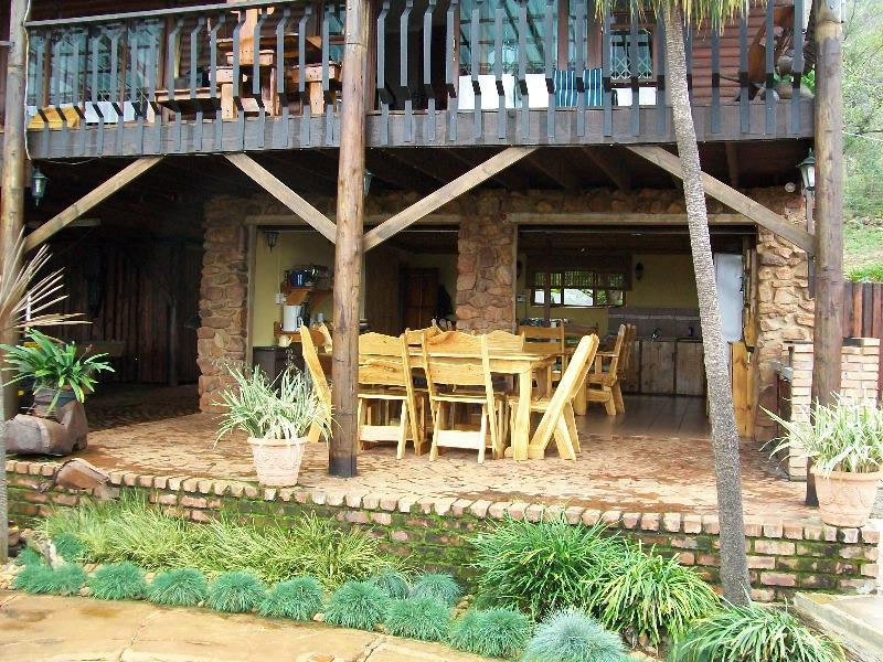 Property For Sale in Rietfontein, Hartbeespoort 5
