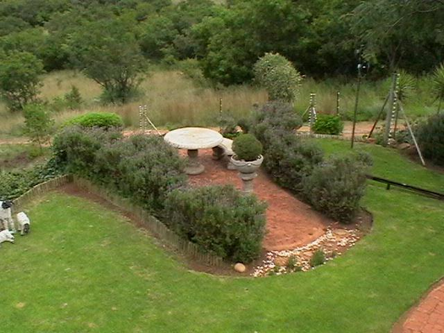 Property For Sale in Rietfontein, Hartbeespoort 7