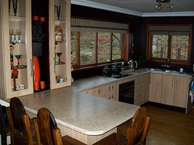 Property For Sale in Rietfontein, Hartbeespoort 8