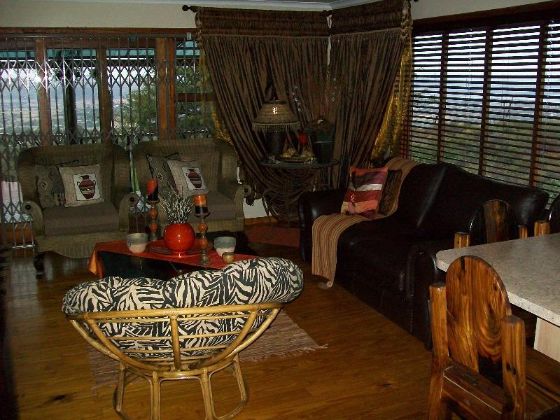 Property For Sale in Rietfontein, Hartbeespoort 12