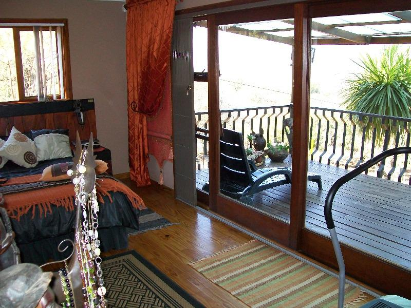Property For Sale in Rietfontein, Hartbeespoort 14