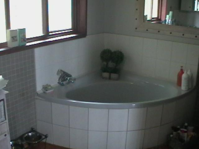 Property For Sale in Rietfontein, Hartbeespoort 19