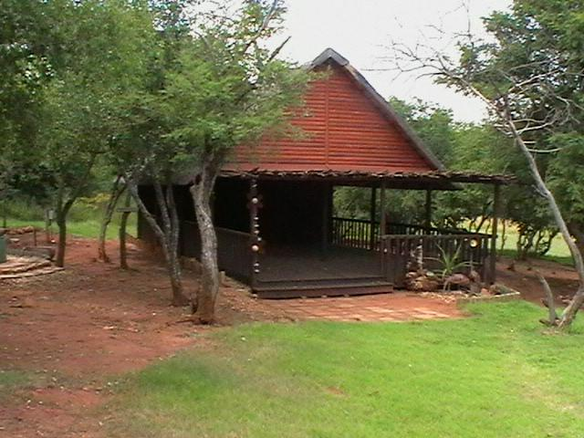 Property For Sale in Rietfontein, Hartbeespoort 21