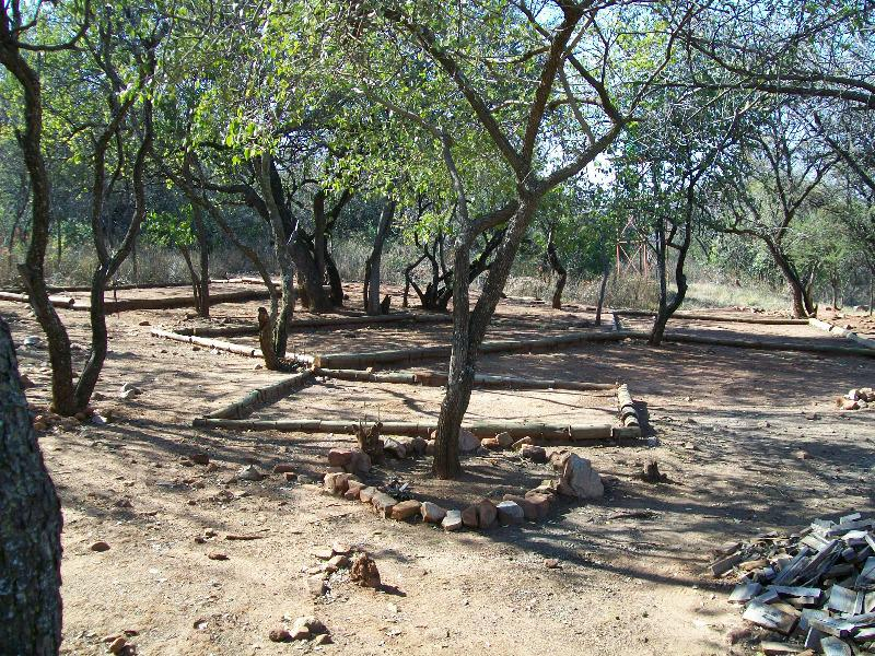 Property For Sale in Rietfontein, Hartbeespoort 22