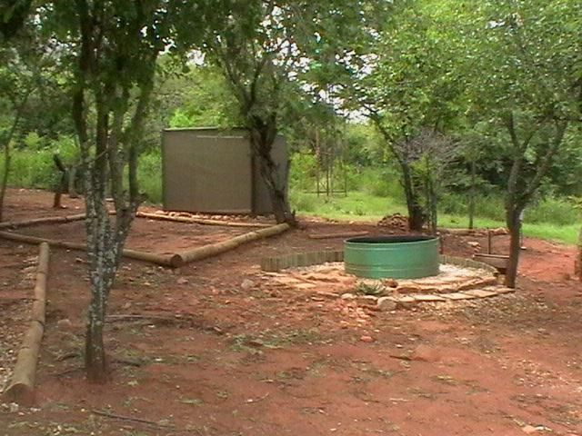 Property For Sale in Rietfontein, Hartbeespoort 23