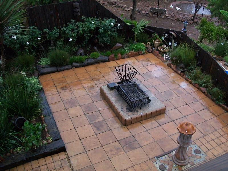 Property For Sale in Rietfontein, Hartbeespoort 24