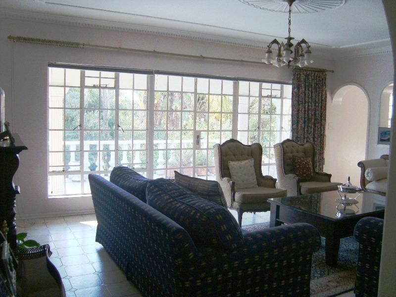 Property For Sale in Waterkloof Glen, Pretoria 11