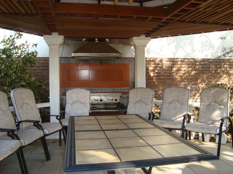 Property For Sale in Waterkloof Glen, Pretoria 19