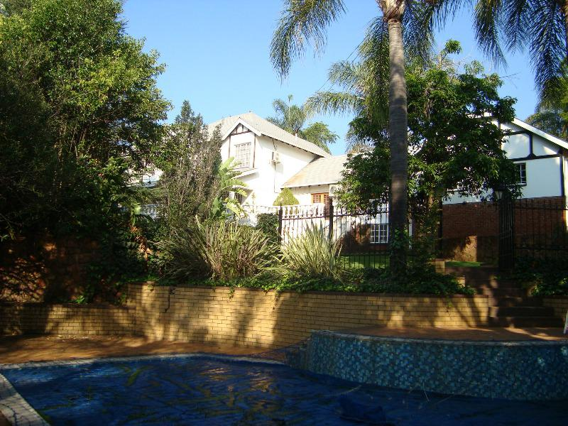 Property For Sale in Waterkloof Glen, Pretoria 4