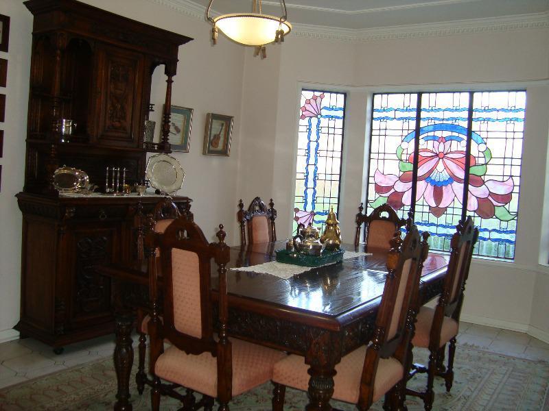 Property For Sale in Waterkloof Glen, Pretoria 17