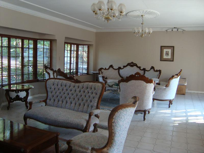 Property For Sale in Waterkloof Glen, Pretoria 14
