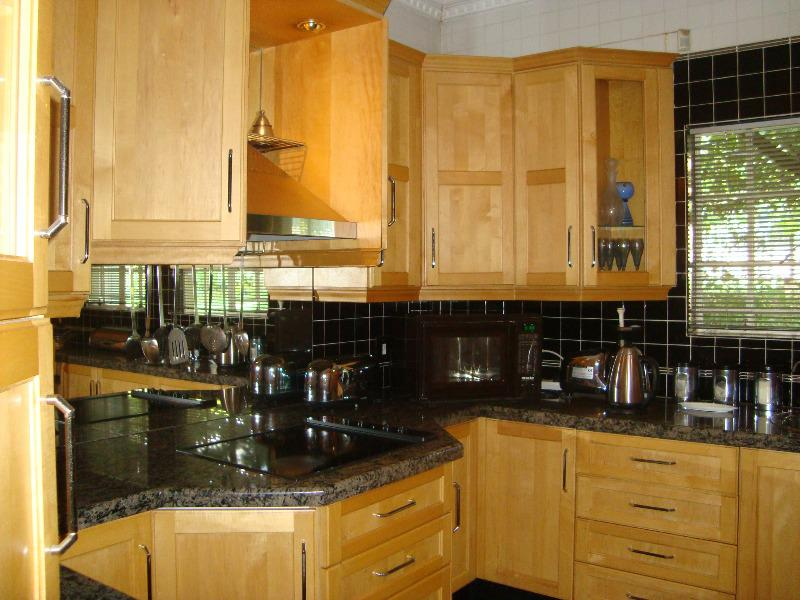 Property For Sale in Waterkloof Glen, Pretoria 16