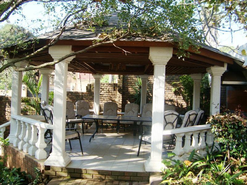Property For Sale in Waterkloof Glen, Pretoria 20