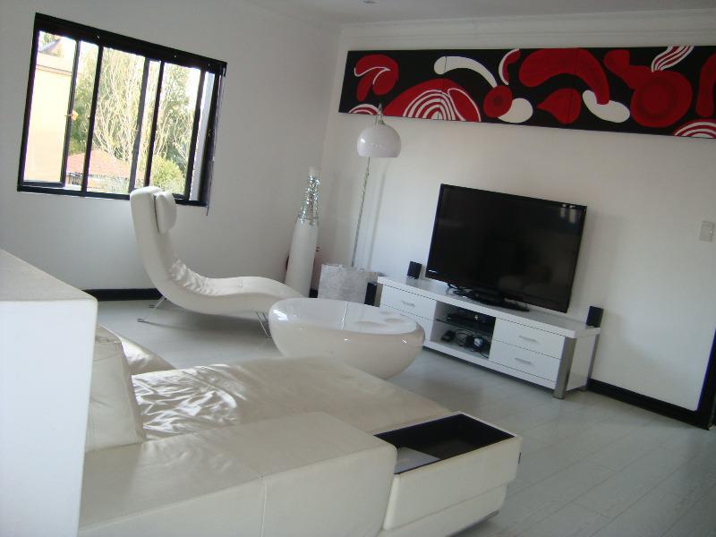 Property For Sale in Silver Lakes, Pretoria 4