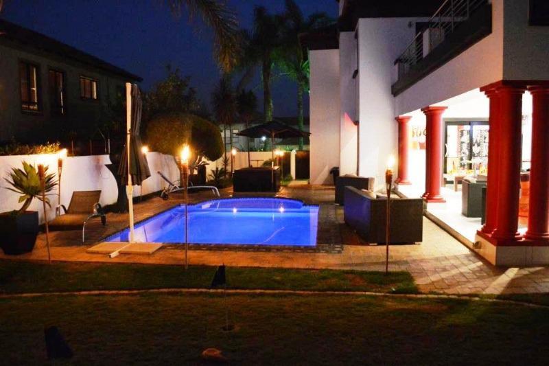 Property For Sale in Silver Lakes, Pretoria 2