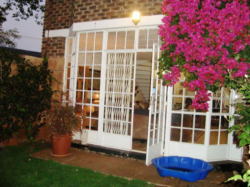 Property For Sale in Waterkloof Glen, Pretoria 2